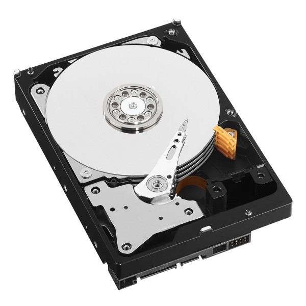 Wd Purple 2tb Surveillance Hard Disk Drive Sata Wd20purx Price And